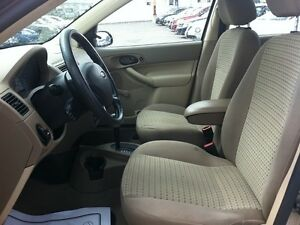 2007 FORD FOCUS SE * POWER GROUP * EXTRA CLEAN London Ontario image 13