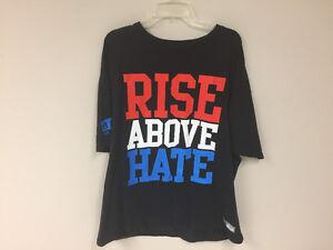 WWE shirt - John Cena