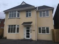 Modern Self Contained Studio - Poole
