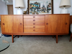 Credenza kijiji in edmonton. buy sell & save with canadas #1