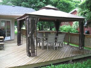 Lakeview Family Cottage – Now Renting For 2017 Season Cambridge Kitchener Area image 2