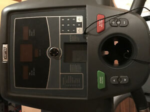 AFG 2.0 treadmill LIKE BRAND NEW!! Pick-up only please