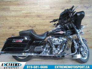 2008 Harley-Davidson FLHTC Electra Glide 69,62$/SEMAINE