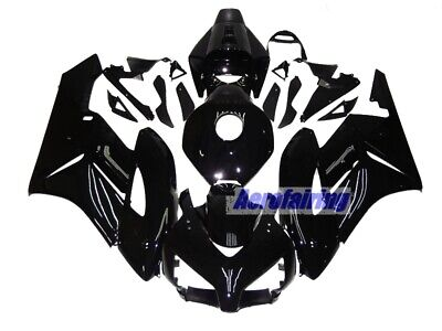 AF ABS Fairing Injection Body Kit Painted for Honda CBR 1000RR 2004 2005 DJ