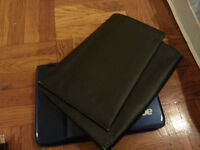 NETBOOK for sale - Acer Aspire One Za3 with Case !!!