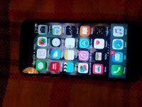 iPhone 6s 64gb swap