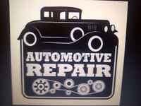 Mobile mechanic text only;2049521655
