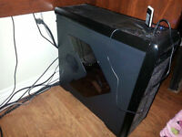 Gaming Computer 4.00 GHZ