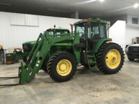 RM owned JD 7410