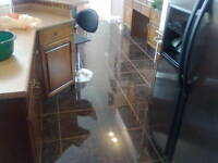 tile installer, flooring installations  :)