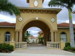Fort Myers Vacation Rentals In Florida Kijiji