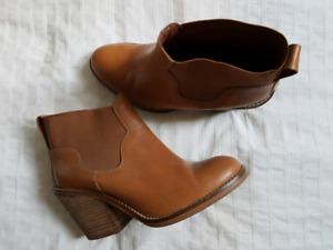 WOMEN'S SHOES - $5 EACH