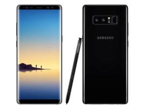 STUNNING SALE ON SAMSUNG NOTE 8, NOTE 5, NOTE 4, NOTE 3, NOTE EDGE &  S9, S9+ Plus, S8, S8+ Plus