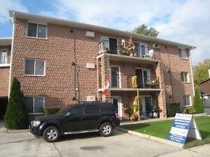 BayVista Apartments - Meaford Waterfront