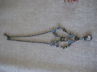 Necklace....beautiful and excellent condition!!