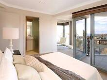 Main Bedroom in a penthouse apartment near the beach! Coogee Eastern Suburbs Preview