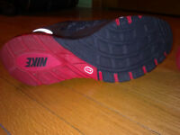 """Chaussures Nike Air max """"comme neuves"""""""