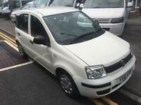2012 61 Fiat Panda 1.2 ( Euro V ) Active LOW LOW MILES
