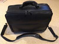 Students Case / Bag