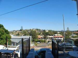 CLOSE TO TOWN UNIT WITH VIEWS! Yeppoon Yeppoon Area Preview