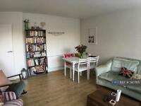 2 bedroom flat in Waynflete Street, London, SW18 (2 bed)