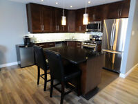 Lakeview Suite Condo For Sale