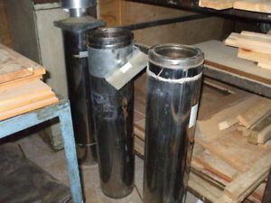 GOVERNMENT APPROVED INSULATED PIPE FOR SALE