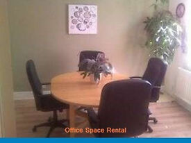 Co-Working * Station Road - CV8 * Shared Offices WorkSpace - Kenilworth