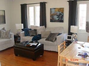 2nd Floor 2 bedroom - Sydenham Ward, Jan 1