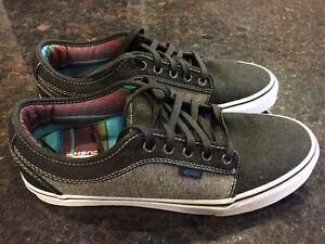 Mens Vans Shoes  - New