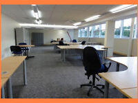 ( G71 - Uddingston ) Serviced Offices to Let - £ 250
