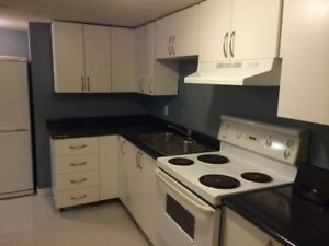 BACHELOR APARTMENT AVAILABLE NORTH DURHAM