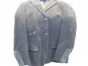 NEW with tags High End Men's Blazer