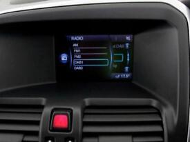 2015 VOLVO XC60 D4 [181] R DESIGN 5dr SUV 5 Seats