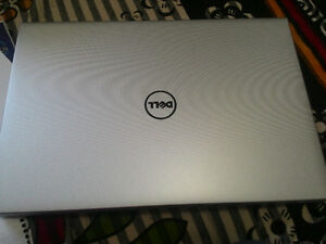 Brand New Dell Laptop (with 1 year warranty) Windsor Region Ontario image 1