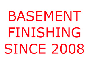 ▶️ SAVE MONEY Basement Renovation | Basement Finishing