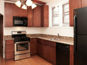 Dakota full wood kitchen - Financing avail. - $45 a month