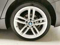 2016 BMW 1 Series 116d M Sport 5dr [Nav] FULL LEATHER - DRIVING MODES - DAB Hatc