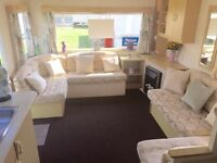 Cheap caravan for sale Clacton Essex FREE 2016 fees