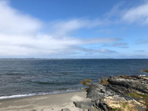 Entire Home, Ocean Views, 15 Minutes to Lunenburg