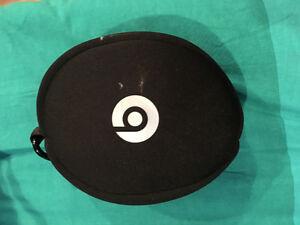 Wireless Solo Beats 2 by Dre $225 OBO