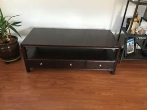 Coffee Table for Sale at a Good Price