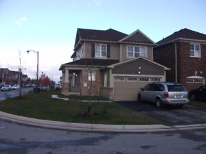 HOUSE FOR RENT IN MILTON