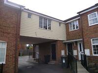 St Mathews Close, Reinshaw, S21