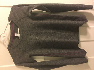 Ivivva girls clothes size 8