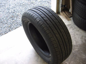 A Great Tire