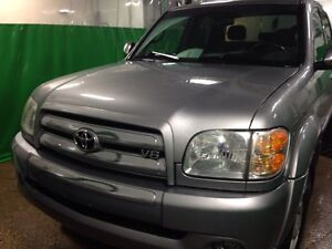 2004 Toyota Tundra for Sale