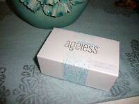 Brand new box of Instandly Ageless