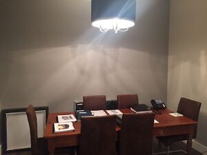 Commercial/ Office Space Kawartha Lakes Peterborough Area image 4