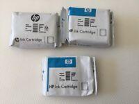 3hp cartridges